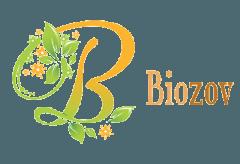 BIOZOV – Prirodni med i pčelinji proizvodi